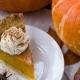 Dulces de Halloween para endulzar la noche de Todos Los Santos