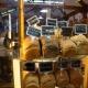 En Tahona Jardines tenemos las variedades de panes más saludables