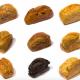 panadería artesanal y pastelería en Bilbao