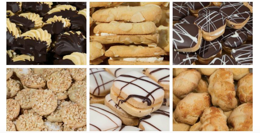 panaderia artesanal y pasteleri a en bilbao