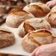 diferencias entre pan artesanal y pan industrial