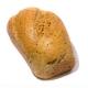 producto pan arabe