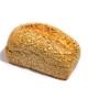 producto pan avena
