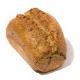 producto pan sovital