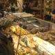 Tahona Jardines panadería y pastelería en Bilbao