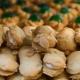 los mejores dulces de Bilbao para comer en Aste Nagusia